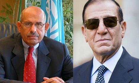 قضاة وحقوقيون يطالبون بالتحقيق فى التنصت على شخصيات عامة و«رئيس الأركان» الأسبق