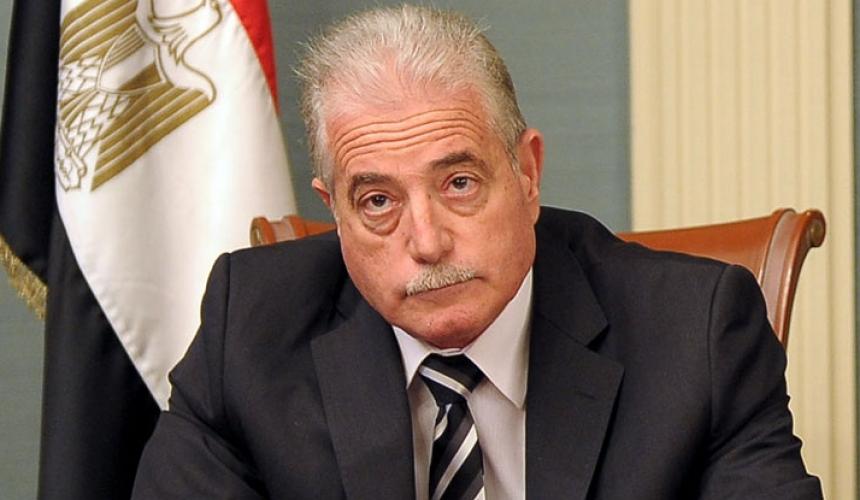 محافظ جنوب سيناء يعقد مؤتمرا أمنيا لوضع استعدادات احتفالات رأس السنة