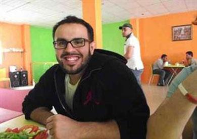 محمد سلطان-ارشيفية