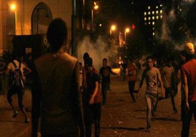 http://www.shorouknews.com/uploadedimages/Sections/Egypt/Eg-Politics/original/ASUT-CLASH.jpg