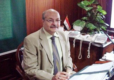 http://www.shorouknews.com/uploadedimages/Sections/Egypt/Eg-Politics/original/Abul-Qasim-Abudev1614.jpg
