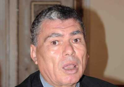 http://www.shorouknews.com/uploadedimages/Sections/Egypt/Eg-Politics/original/Ahmed-Hamraoui55.jpg