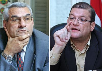 انتخابات مجلس الشعب بمصر2018 متابعة للانتخابات البرلمانية المصري