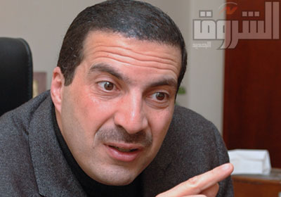 http://www.shorouknews.com/uploadedimages/Sections/Egypt/Eg-Politics/original/Amr-Khaled-1361.jpg