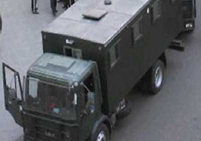 http://www.shorouknews.com/uploadedimages/Sections/Egypt/Eg-Politics/original/Central-car-security.jpg