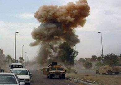 الداخلية: استشهاد ضابط جنود وإصابة