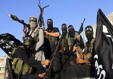 داعش-ارشيفية