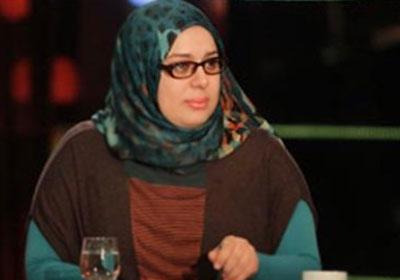 مفاجأة بشأن ضابط مصرى Doaa-Rashad.jpg