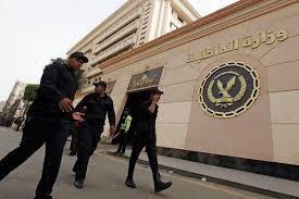 وفد من حقوق إنسان الداخلية يتفقد أقسام ومراكز الشرطة بالجيزة للتأكد من الاعتبارات الإنسانية