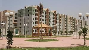 «الإسكان»: سحب 10832 كراسة شروط لحجز وحدات المرحلة الثانية بـ«سكن مصر»