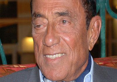 حسين سالم يعرض التنازل ثروته Egypt-Hussein-Salem-Photo-AP.jpg