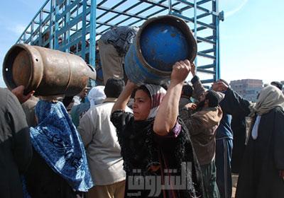 http://shorouknews.com/uploadedimages/Sections/Egypt/Eg-Politics/original/Gas-crisis00.jpg