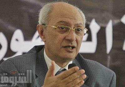 هشام البسطويسي