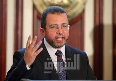 الشروف.مصادر بمجلس الوزراء: الحكومة تخشى مواجهة «صناديق الاستفتاء» Hisham-Kandil-1406