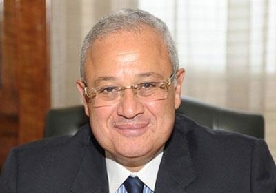اليوم.. «زعزوع» يفتتح أول فندق عائم بين القاهرة وأسوان منذ «25 يناير»
