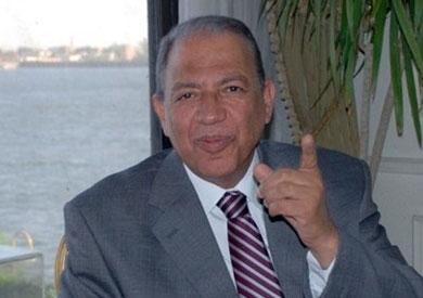 http://www.shorouknews.com/uploadedimages/Sections/Egypt/Eg-Politics/original/Ibrahim-Hammad1904.jpg