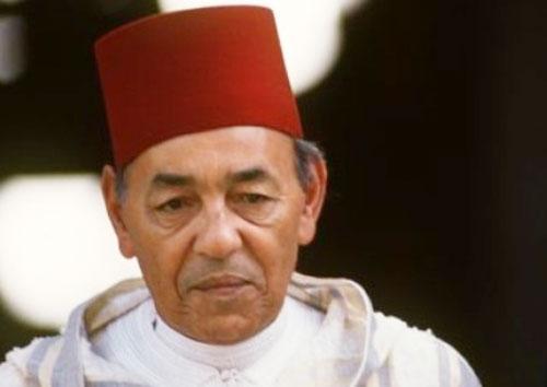 كتاب هيكل الجديد مبارك وزمانه المنصة الميدان الحلقة السادسة باريس