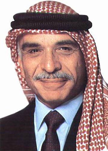كتاب هيكل الجديد مبارك وزمانه المنصة الميدان الحلقة الثامنة هواجس