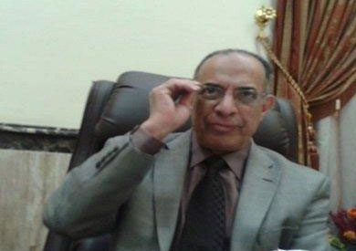 http://www.shorouknews.com/uploadedimages/Sections/Egypt/Eg-Politics/original/MAHFOZ-SABER-wazeer-aladl-masr-2309.jpg