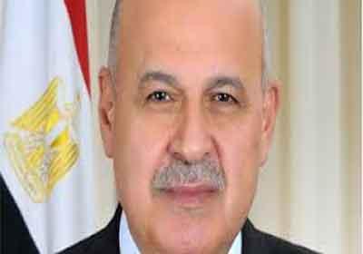 نص بيان استقالة المستشار محمود مكي من منصب نائب رئيس الجمهورية