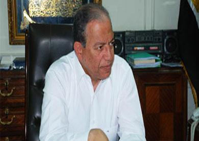 http://www.shorouknews.com/uploadedimages/Sections/Egypt/Eg-Politics/original/Major-General-Ibrahim-Hammad-new-governor-of-Assiut.jpg