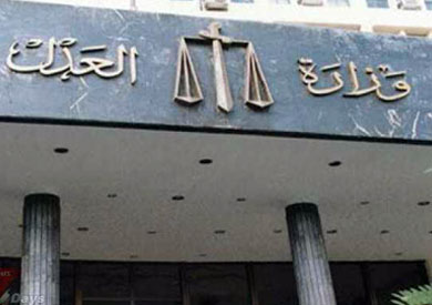 القاضي حمدي عبد التواب: مئات القضاة تقدموا بطلبات للإشراف على الانتخابات بشمال سيناء