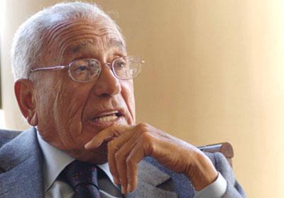 قراءة فى كتاب «أكتوبر 73 السلاح والسياسة» - محمد حسنين هيكل