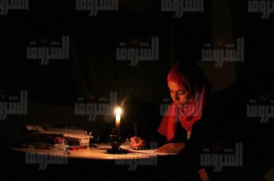 http://www.shorouknews.com/uploadedimages/Sections/Egypt/Eg-Politics/original/Power-outages-119200.jpg