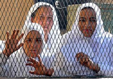 «القومي لحقوق الإنسان» يزور سجن القناطر ويؤكد لا تعذيب ولا اغتصاب للفتيات     نسخة الموبايل