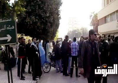 http://www.shorouknews.com/uploadedimages/Sections/Egypt/Eg-Politics/original/Protest-staff-Assiut-1479.jpg