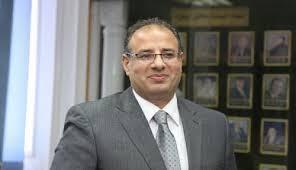 «السيسي» ينيب محافظ الإسكندرية في احتفالية «الأوقاف» بالعام الهجري الجديد