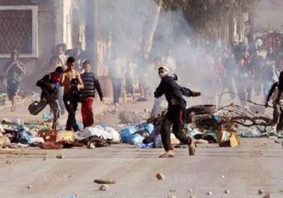 http://shorouknews.com/uploadedimages/Sections/Egypt/Eg-Politics/original/Riots-in-East1546.jpg