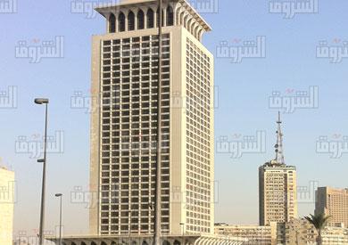 http://www.shorouknews.com/uploadedimages/Sections/Egypt/Eg-Politics/original/The-Egyptian-Foreign-Ministry1694-%D8%AA%D8%B5%D9%88%D9%8A%D8%B1-%D9%85%D8%AD%D9%85%D8%AF-%D8%B3%D8%B9%D9%8A%D8%AF.jpg