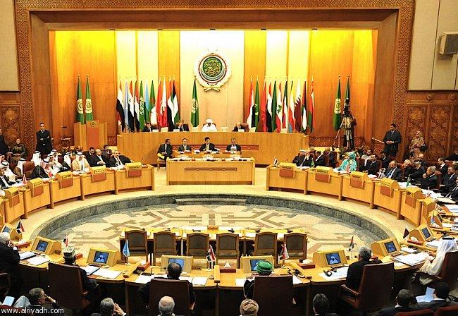 الجامعة العربية تعلن عن مساعيها المباشرة لتحقيق التوافق بين بغداد واربيل