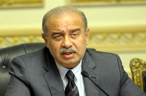 رئيسا وزراء مصر وتونس يترأسان بعد غد أعمال الدورة الـ 16 للجنة العليا للبلدين