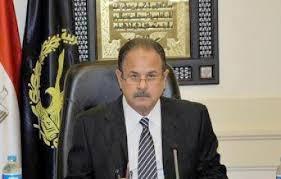 وزير الداخلية ينيب مساعده للإعلام لزيارة رجال الشرطة مصابي حملة الإزالات بالوراق
