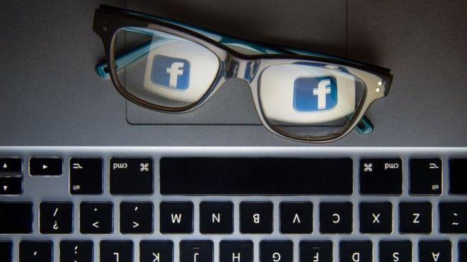 فيسبوك تعلن إجراءات جديدة لمنع تداول محتويات إباحية بدوافع انتقامية