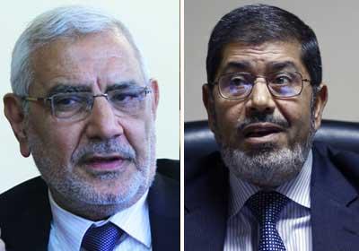 - abd-elmoniem-Mohamed-Morsi