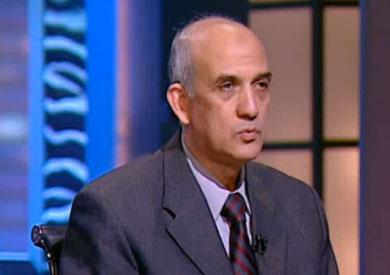 اللواء أبوبكر عبدالكريم