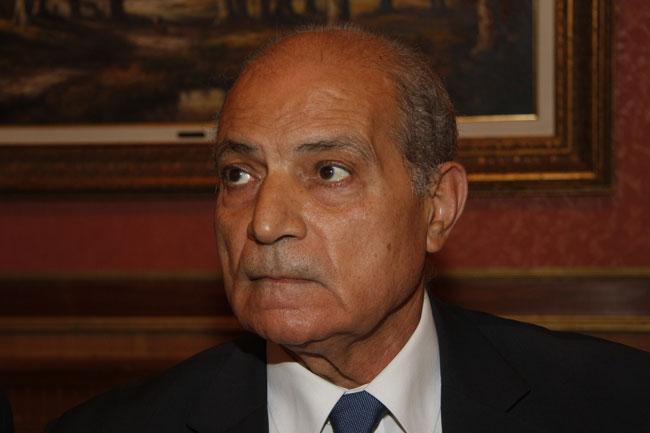 عادل عبدالحميد وزير العدل