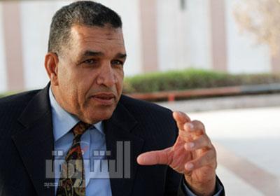 اللواء عدلي عبد الصبور