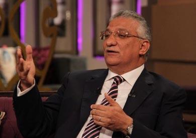 وزير التنمية المحلية يشدد بتوفير أماكن إقامة للقضاة ومستلزمات العملية الانتخابية
