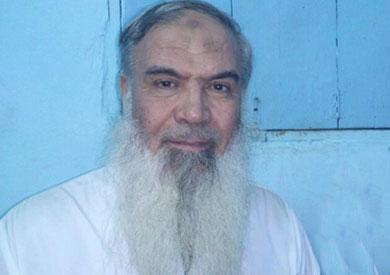 أحمد سلامة مبروك