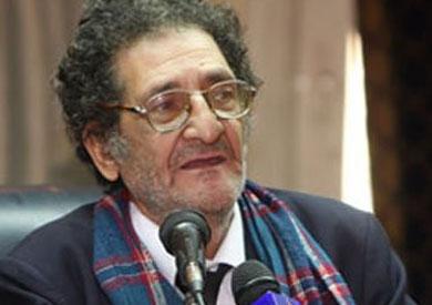 أحمد سيف الإسلام عبدالفتاح