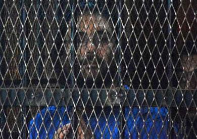 تأجيل طعن علاء عبد الفتاح على قرار منعه من السفر لجلسة 11 نوفمبر  - أرشيفية