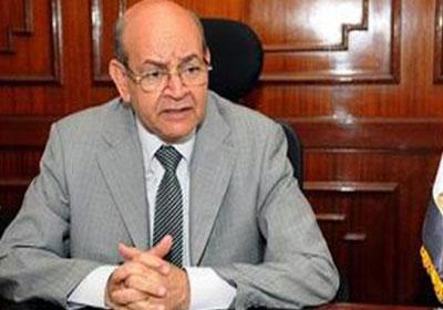 محافظ الجيزة: وحدة تراخيص فيصل الجديدة تستقبل المواطنين الأسبوع المقبل -