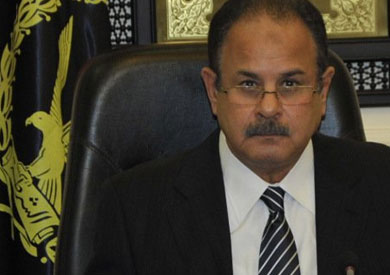 http://www.shorouknews.com/uploadedimages/Sections/Egypt/Eg-Politics/original/allewa-magdy-abd-alghafar-wazeer-aldakhlia-2309.jpg