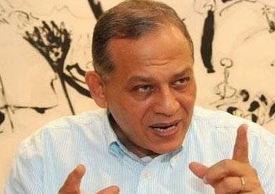 محمد أنور السادات، عضو مجلس النواب