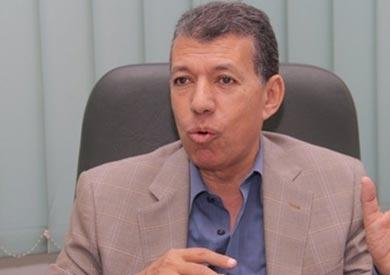 الدكتور محمد مجاهد الزيات