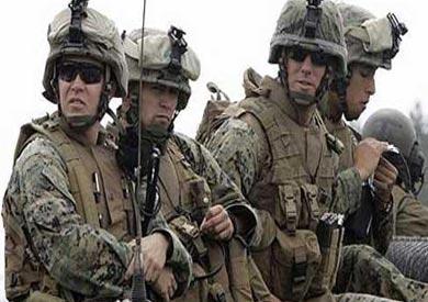 «الجنائية الدولية»: الجيش الأمريكى قد يكون ارتكب جرائم حرب فى أفغانستان